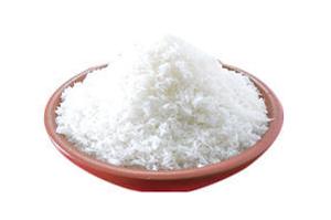 Coconut Powder 500 gm