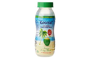 Cocojal Tender Coconut Water