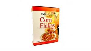 Patanjali Corn flakes Mix 500 gm