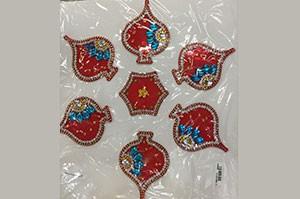 Decorative Rangoli (12)