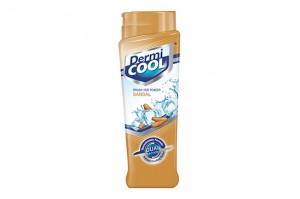 Dermi Cool Powder