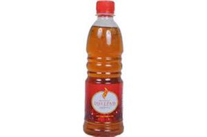 Dheepam Lamp Oil 500 ml