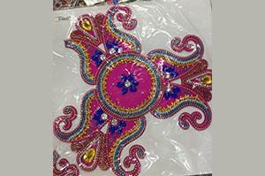 Decorative Rangoli (11)