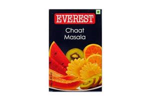 Everest Chaat Masala 50 gm