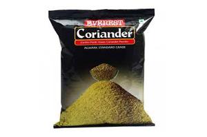 Everest Coriander Powder 100 gm