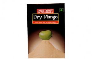 Everest Amchoor Powder 100 gm