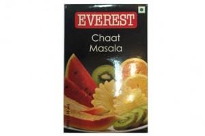 Everest Chaat Masala 100 Gm