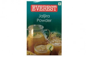 Everest Jaljira Powder 50 Gm
