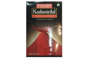 Everest Kashmirilal 100 Gm