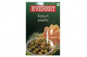 Everest Kasuri Methi 100 Gm
