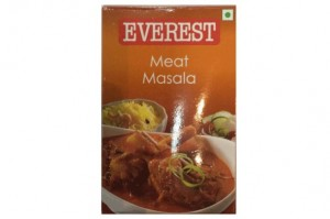 Everest Meat Masala 100-Gm