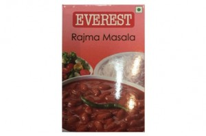 Everest  Rajma Masala 100 Gm