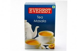 Everest Tea Masala 100 gm