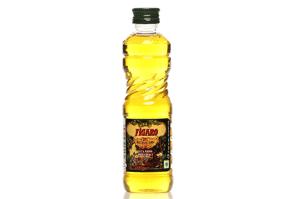 Figaro Olive Oil 200ML