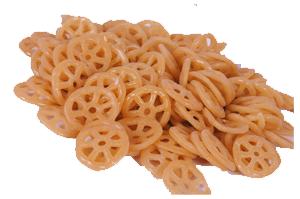 Frymes