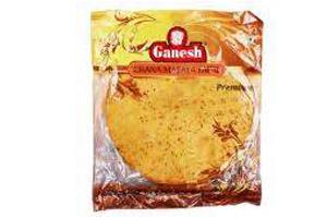 Ganesh Urad Papad Disco 200 gm