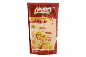 Garden Bhel Puri 320 gm