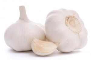 Garlic 1 Kg