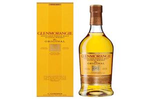 Glenmorangie Scotch Whisky 70CL