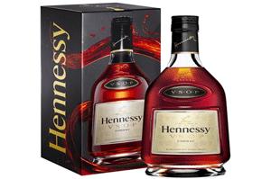 Hennessy V.S.O.P 70CL
