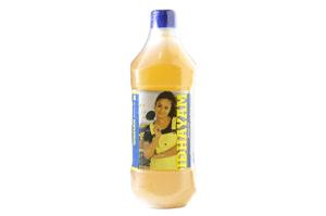 Idhayam Sesame/Gingelly Oil 500ML