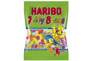 Jelly Beans 175 gm