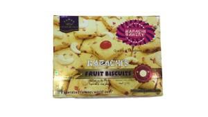 Karachi Fruit Biscuits 400 Gm