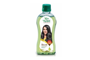 Keo Karpin Olive Oil 200 ml