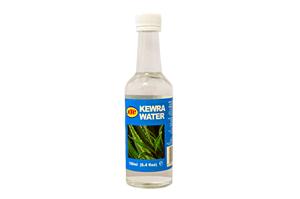 KTC Kewra Water