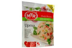 MTR Upma Mix 200 gm