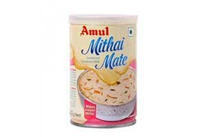 Amul Mithai Mate 200 gm