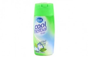 Nycil Cool Herbal 150GM