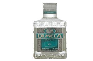 Olmeca Tequila Blanco 750ML
