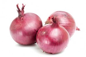 Onion 500 gm