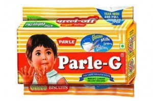 Parle G 1 Packet