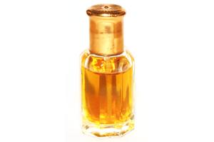 Perfume Puja