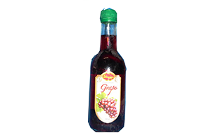 Shezan Grape Juice 300 ml