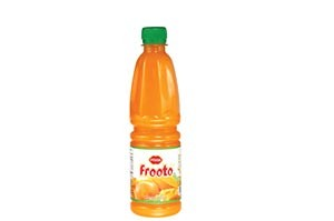 Pran Frooto Mango Juice 500 ML