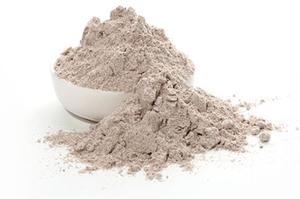 Kalyani Ragi Flour 500GM