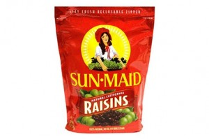 Raisin 1 Pound