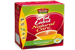 Red Lable Natural Care Tea 500 gm