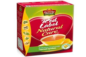 Red Label Natural Care Tea 500 gm