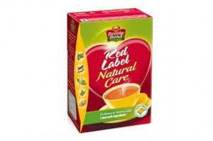Red Label Nature Care 250 gm