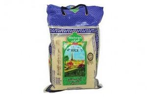 Rice Mehran 1 Kg