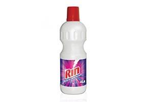 Rin Fabric Whitener 500 ml