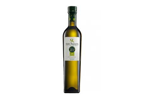 Soler Romero Olive Oil 500 ml