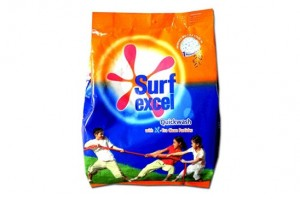 Surf Excel Powder 1 Pack