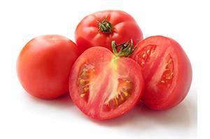Tomato 500 gm