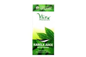 Vitro Naturals Neem Juice 500 ml