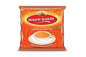 Wagh Bakri Premium Leaf Tea 1KG
